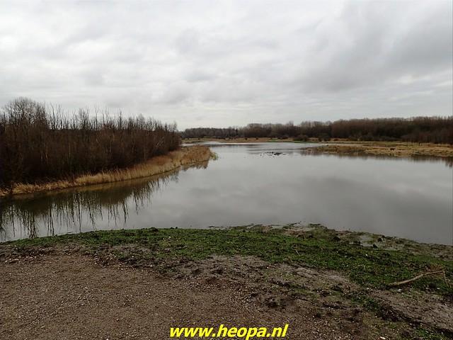 2021-01-06   Nieuwjaars wandeling. Almere   (30)