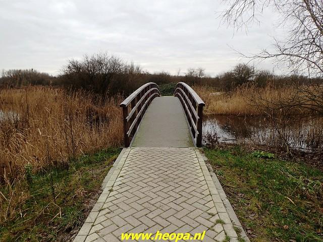 2021-01-06   Nieuwjaars wandeling. Almere   (23)