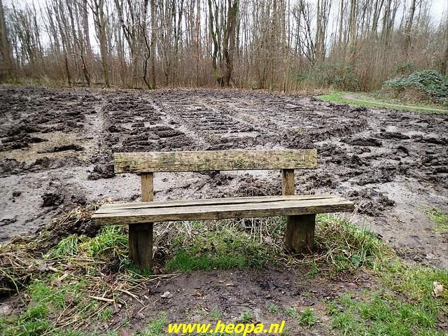2021-01-06   Nieuwjaars wandeling. Almere   (19)