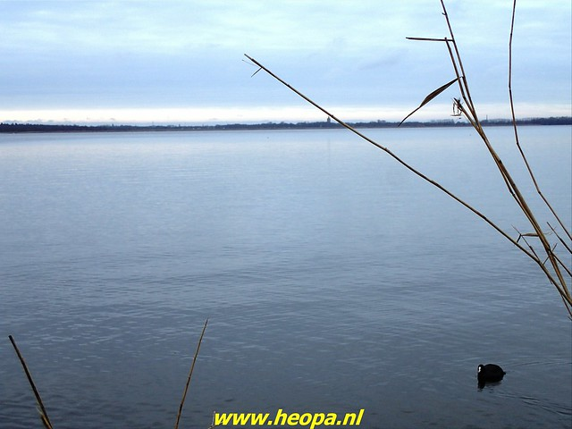 2021-01-06   Nieuwjaars wandeling. Almere   (15)