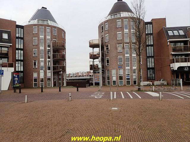 2021-01-06   Nieuwjaars wandeling. Almere   (10)