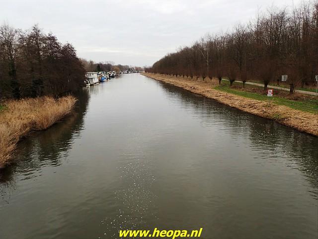 2021-01-06   Nieuwjaars wandeling. Almere   (3)