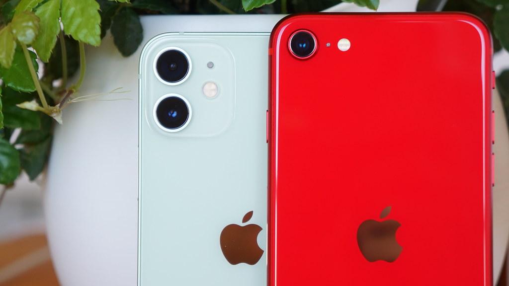 """iPhone 12 mini、""""11""""よりも売れず。最も売れたスマホトップ5圏外に"""