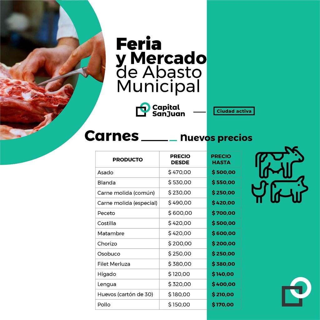 Precios Feria 7-1-2021 (3)