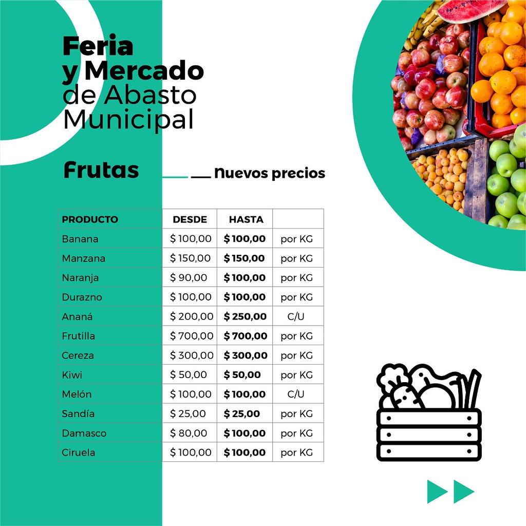 Precios Feria 7-1-2021 (2)