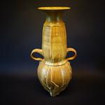 grand vase  180€