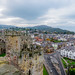 """<p><a href=""""https://www.flickr.com/people/188676913@N06/"""">Dewch I Gonwy 