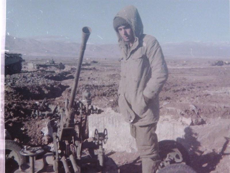 37mm-M1939-golan-1973-74-vk-1