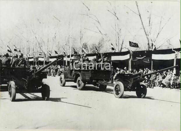 57mm-ZIS-2-parade-syria-vk-1