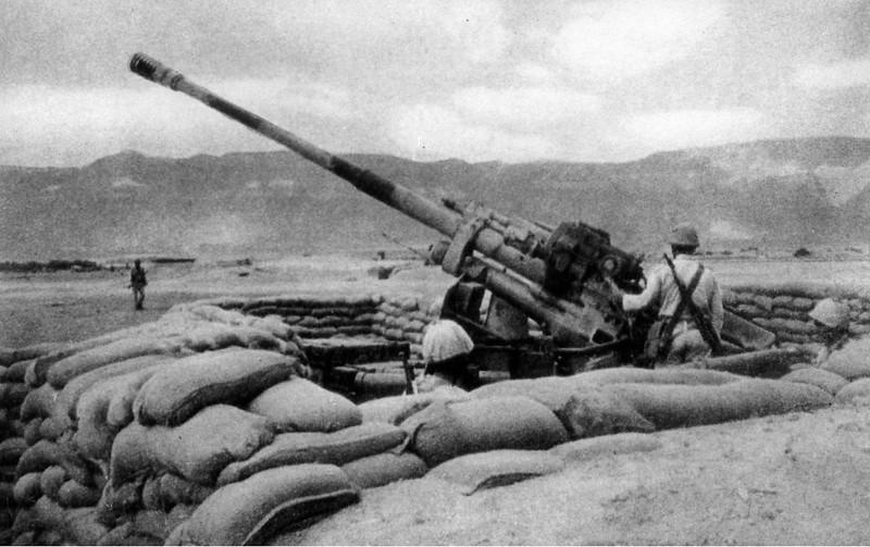 100mm-KS-19-egypt-vk-1