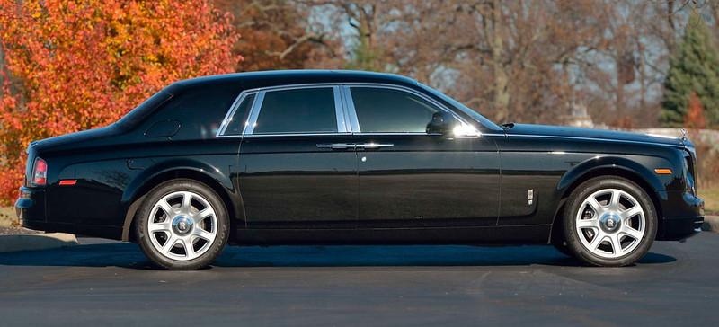 Rolls-Royce-Phantom-2