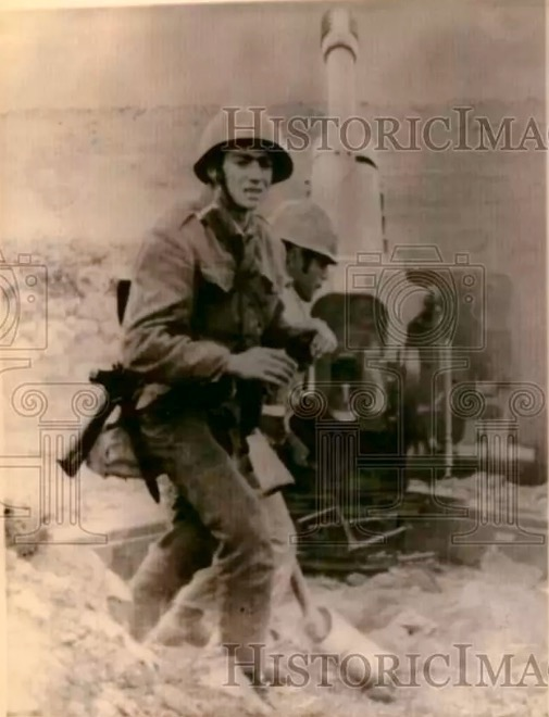 122mm-D-30-syria-second-attrition-197404-vk-1