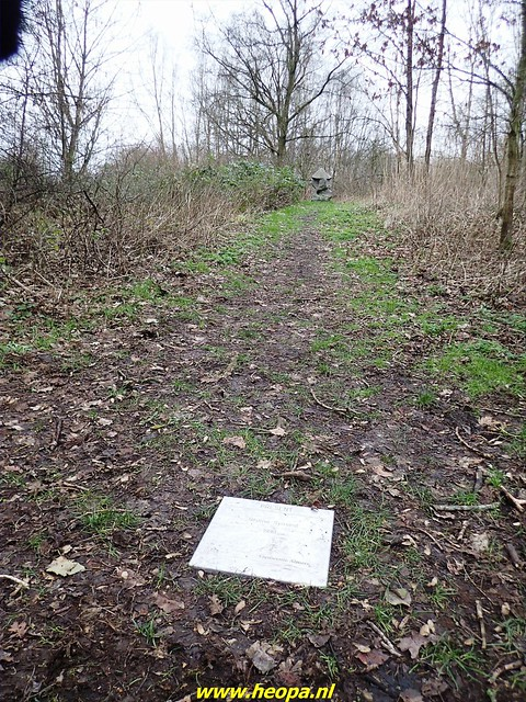 2021-01-06   Nieuwjaars wandeling. Almere   (71)