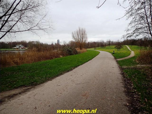 2021-01-06   Nieuwjaars wandeling. Almere   (67)