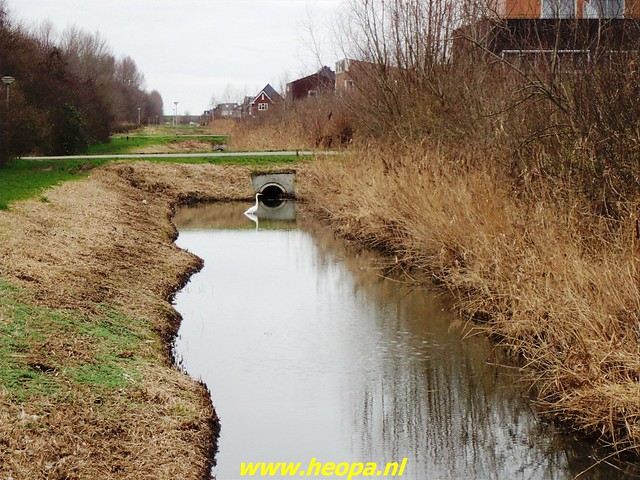 2021-01-06   Nieuwjaars wandeling. Almere   (65)