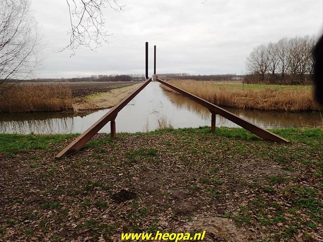 2021-01-06   Nieuwjaars wandeling. Almere   (63)