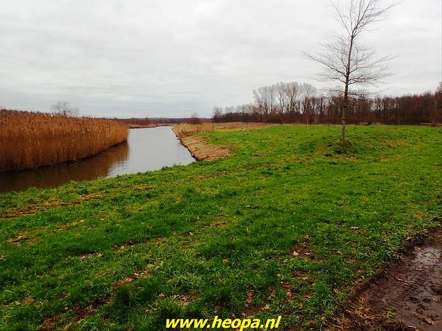 2021-01-06   Nieuwjaars wandeling. Almere   (60)