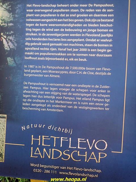 2021-01-06   Nieuwjaars wandeling. Almere   (59)