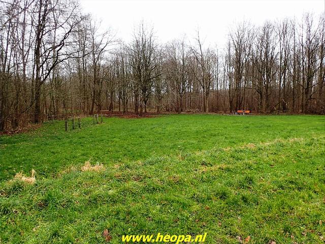 2021-01-06   Nieuwjaars wandeling. Almere   (56)
