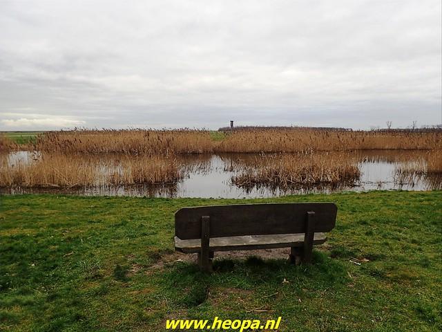 2021-01-06   Nieuwjaars wandeling. Almere   (55)
