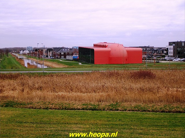 2021-01-06   Nieuwjaars wandeling. Almere   (53)