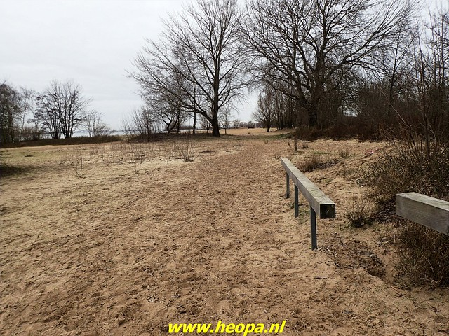 2021-01-06   Nieuwjaars wandeling. Almere   (42)