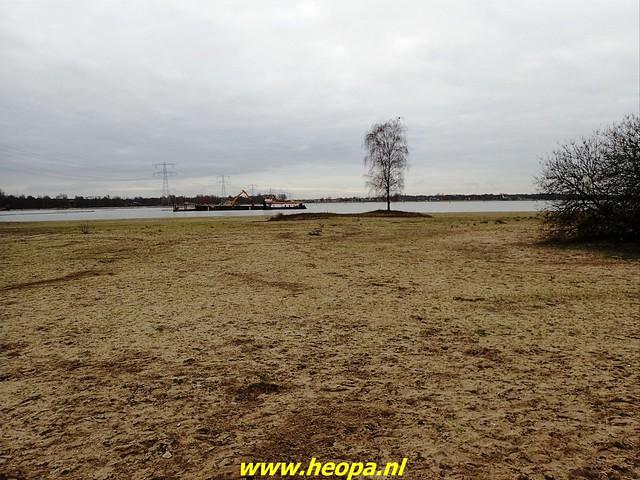 2021-01-06   Nieuwjaars wandeling. Almere   (41)
