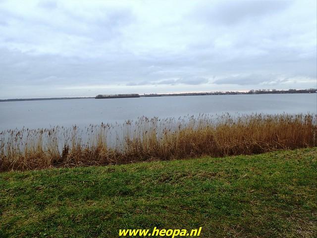 2021-01-06   Nieuwjaars wandeling. Almere   (36)