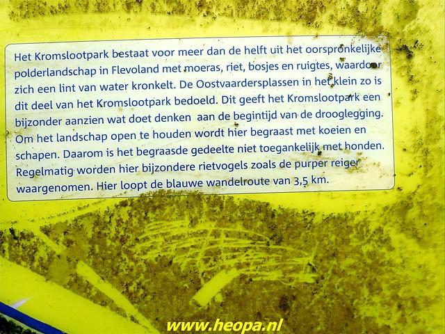 2021-01-06   Nieuwjaars wandeling. Almere   (34)