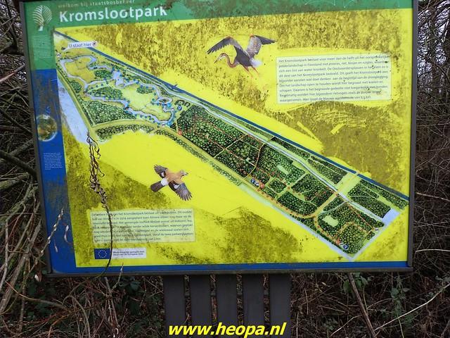 2021-01-06   Nieuwjaars wandeling. Almere   (33)