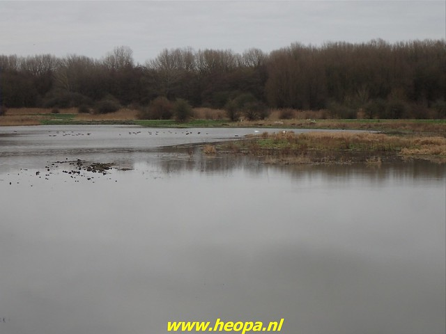 2021-01-06   Nieuwjaars wandeling. Almere   (31)