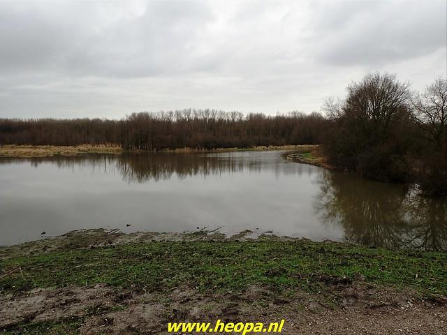 2021-01-06   Nieuwjaars wandeling. Almere   (29)