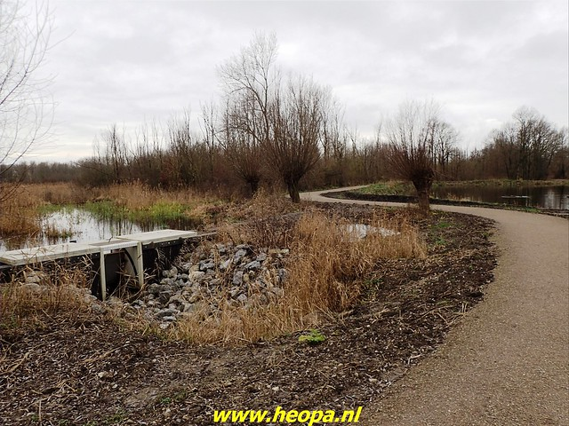 2021-01-06   Nieuwjaars wandeling. Almere   (26)