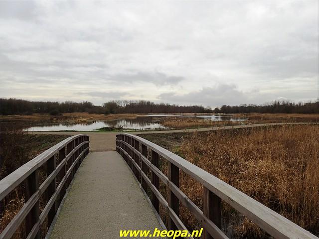 2021-01-06   Nieuwjaars wandeling. Almere   (25)