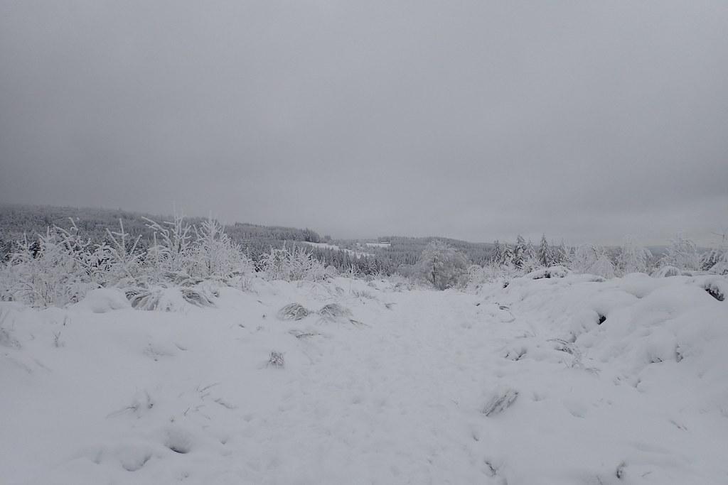 Saint-Eloy-la-Glacière