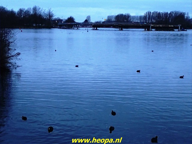 2021-01-06   Nieuwjaars wandeling. Almere   (80)
