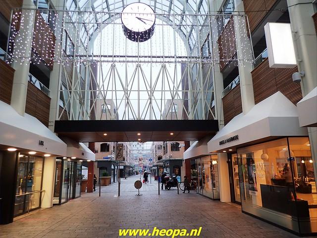 2021-01-06   Nieuwjaars wandeling. Almere   (76)