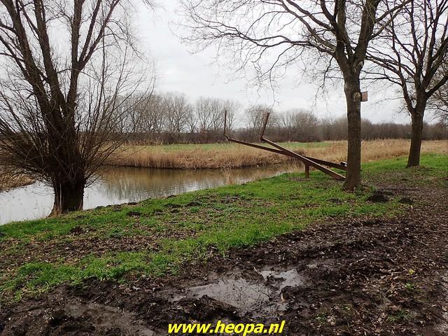 2021-01-06   Nieuwjaars wandeling. Almere   (62)