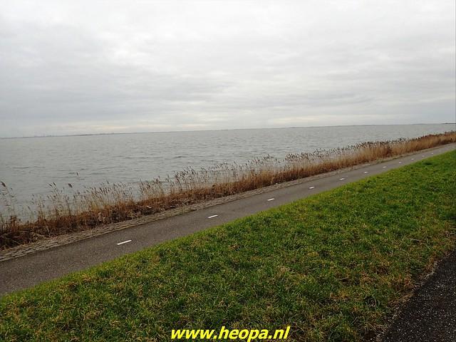 2021-01-06   Nieuwjaars wandeling. Almere   (52)