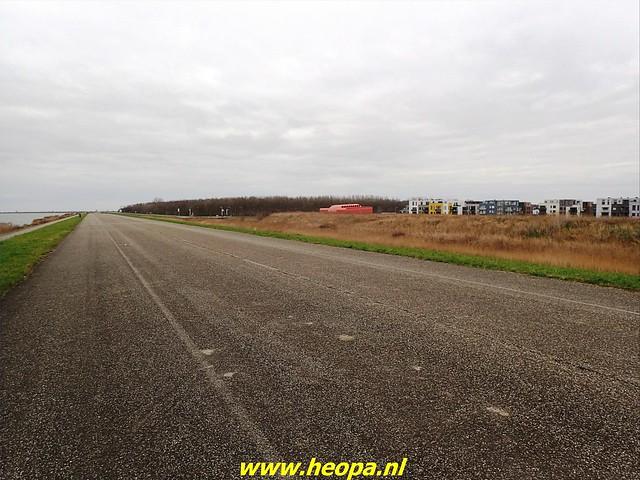 2021-01-06   Nieuwjaars wandeling. Almere   (51)