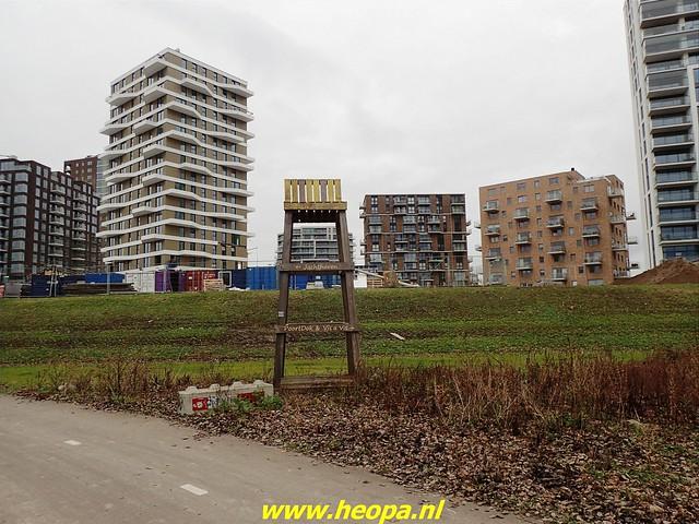 2021-01-06   Nieuwjaars wandeling. Almere   (47)