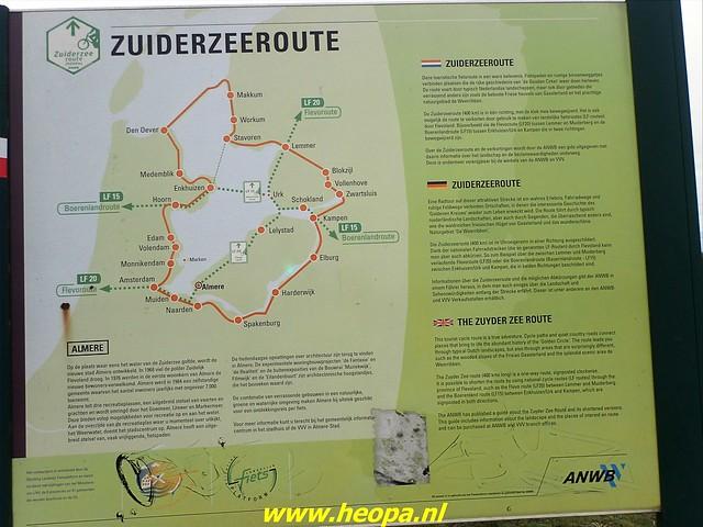 2021-01-06   Nieuwjaars wandeling. Almere   (38)