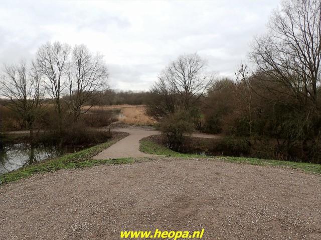 2021-01-06   Nieuwjaars wandeling. Almere   (28)