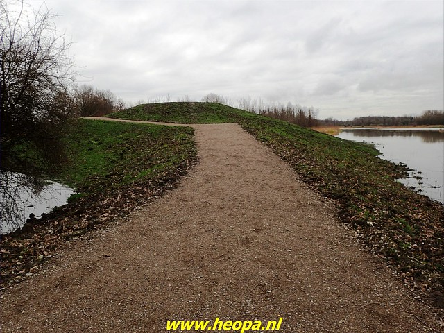 2021-01-06   Nieuwjaars wandeling. Almere   (27)