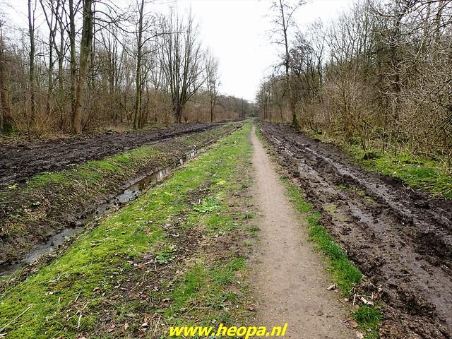 2021-01-06   Nieuwjaars wandeling. Almere   (21)