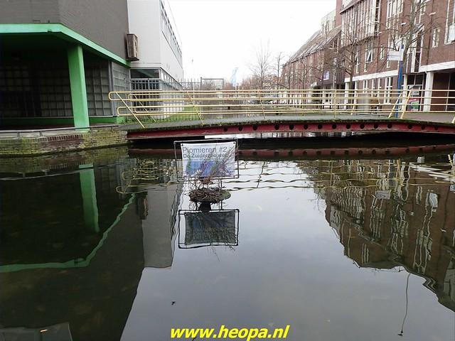 2021-01-06   Nieuwjaars wandeling. Almere   (14)