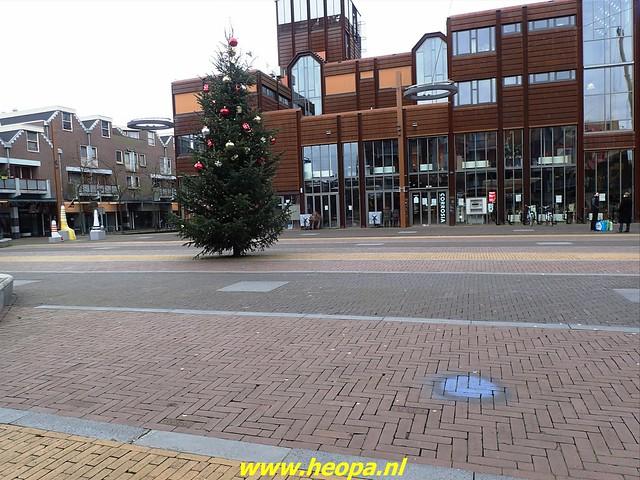 2021-01-06   Nieuwjaars wandeling. Almere   (12)