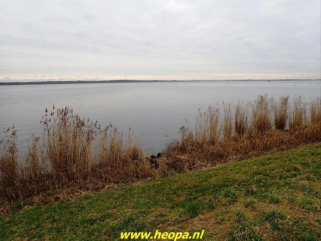2021-01-06   Nieuwjaars wandeling. Almere   (7)