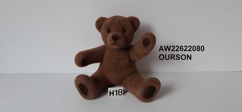 H AW22622080