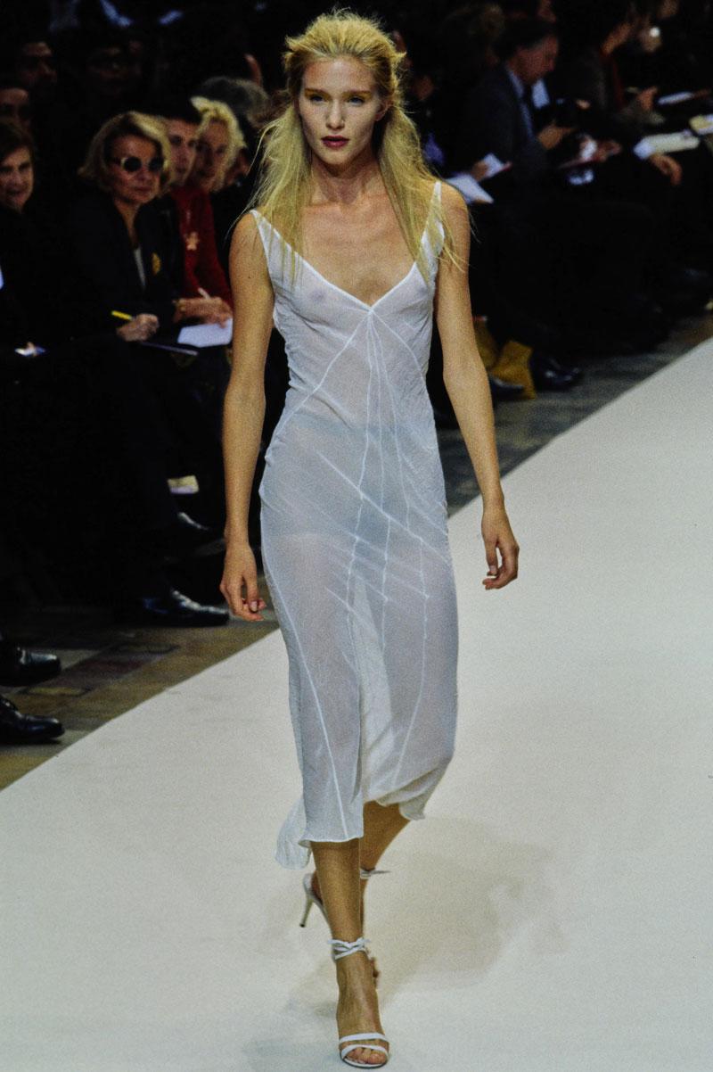23-cerruti-spring-1997-ready-to-wear